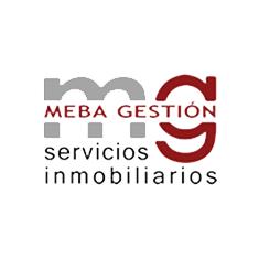 Meba Gestión
