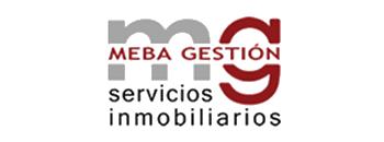 Meba Gestión Servicios Inmobiliarios